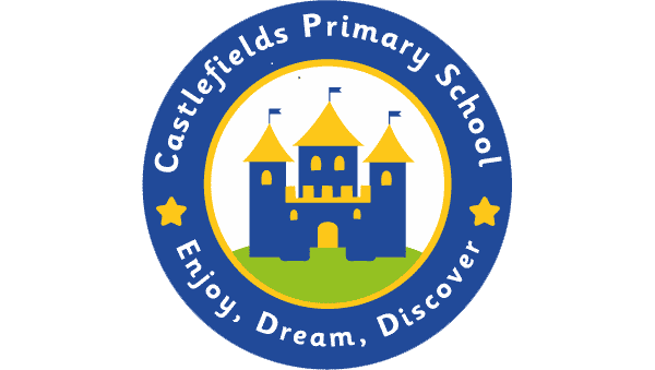 Castlefields Primary School
