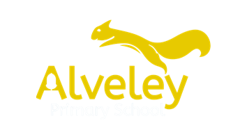 Alveley Primary School
